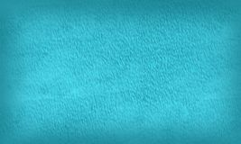 Textured blue background wallpaper images 111. Textured blue background wallpaper image on wallpaper image for multipurpose use on online promotion royalty free stock photo