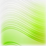 Textured blurred color wave background Royalty Free Stock Photo