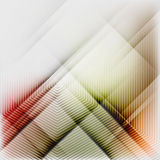 Textured blurred color wave background Royalty Free Stock Image