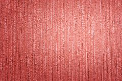 Textured bordo background Stock Photo