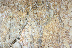 Textured stone background. The textured brown stone background Royalty Free Stock Photos