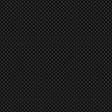 Textured Carbon Fiber Pattern Stock Images