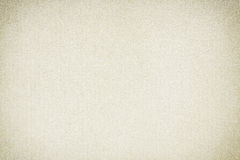 Textured Cardboard spray with white paint Royalty Free Stock Photo