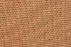 Textured carton Stock Image