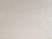 Textured cement wall Royalty Free Stock Images