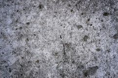 Textured concrete background Royalty Free Stock Photo