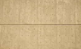 Textured Concrete for Background/Texture Stock Image
