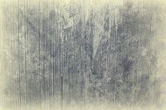 Textured concrete wall Stock Photo