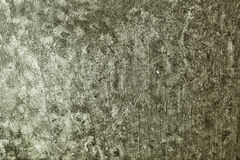 Textured concrete wall Stock Photo