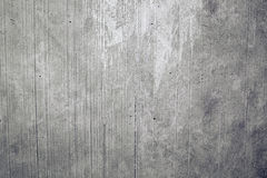 Textured concrete wall Stock Photos