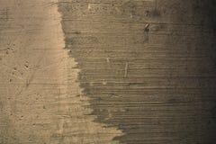 Textured concrete wall Royalty Free Stock Photos