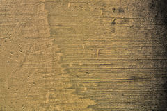 Textured concrete wall Royalty Free Stock Image