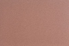Textured Cork Board Background with Copy Space Stock Photography