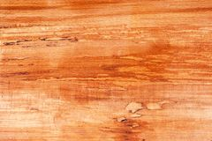 Textured dark wood background Royalty Free Stock Photo
