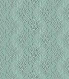 Textured decorative ornament Royalty Free Stock Photo