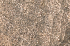 Textured Dirty Stone Background Royalty Free Stock Photography