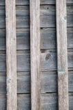 Textured drewniana kuchenka trociny wyrzucony obrazy royalty free