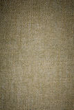 Textured fabric background Royalty Free Stock Photography