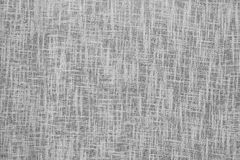 Textured fabric background with structure Royalty Free Stock Photography
