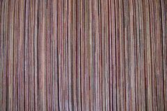 Textured fabric. background Stock Photography