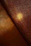 Textured fabric Royalty Free Stock Photos