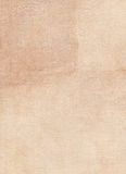 Textured gauze textile background Royalty Free Stock Photo