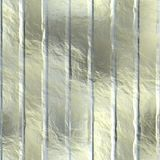 Textured glass Royalty Free Stock Photography