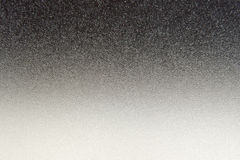 Textured Glass Gradient Background Royalty Free Stock Photo