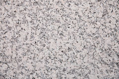 Textured granite wall Royalty Free Stock Photography
