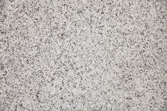 Textured granite wall Stock Image