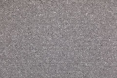 Textured gray background Royalty Free Stock Images