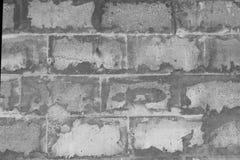 Textured gray concrete wall stock photos
