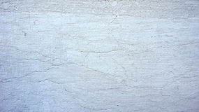 Background of old concrete wall Royalty Free Stock Images