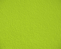 Textured Green Background Stock Photography