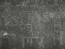 Textured grey background Stock Photos