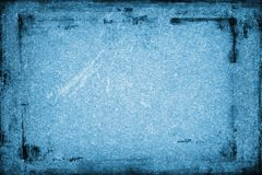 Textured Grunge Background stock photos