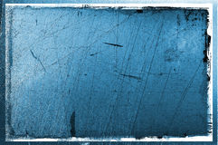Textured Grunge Background stock photography