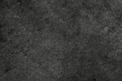 Textured grunge background. Grungy grey concrete wall textured surface background Royalty Free Stock Image