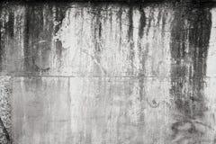 Textured grunge background. Rough textured blank concrete photo background Royalty Free Stock Photos