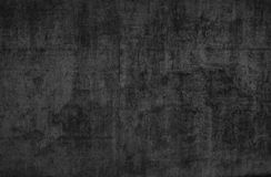 Textured grunge background. Rough textured blank concrete photo background Royalty Free Stock Image