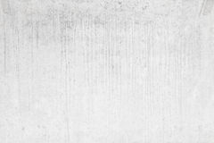 Textured grunge background. Rough textured blank concrete photo background Stock Images