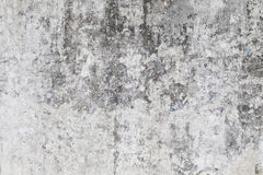 Textured grunge background Stock Images