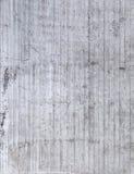 Textured grunge concrete background. Rough textured blank concrete photo background Royalty Free Stock Image