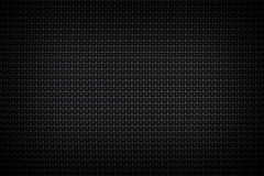 Textured grunge steel mesh background. Rough textured blank metal mesh photo background Stock Images
