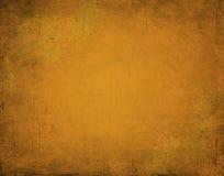 Textured Halloween tło lub spadek Obraz Stock