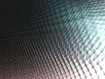 Textured High-Tech Background. Metallic industrial textured abstract background Royalty Free Stock Photography