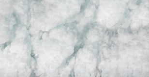 Textured icy background Royalty Free Stock Photos