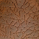Textured leather Royalty Free Stock Photography