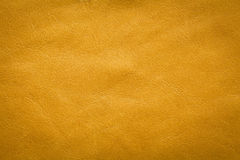 Textured Leather Background Stock Photos