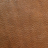 textured leather Royalty Free Stock Images